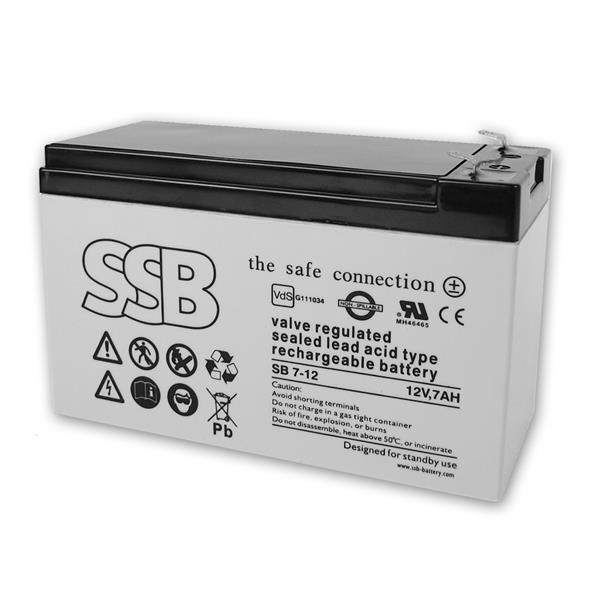 ssb_sb7_12_1shop.jpg