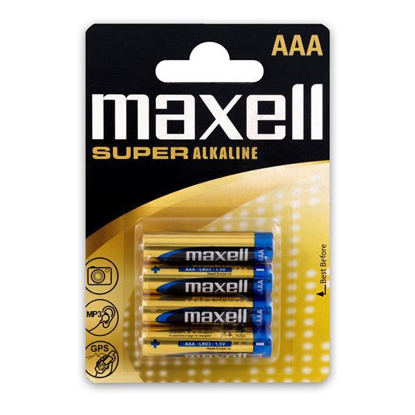 Superalkaline_AAA_4_shop.jpg