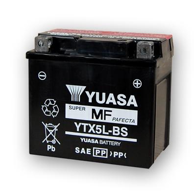 YTX5LBSYU_1.jpg
