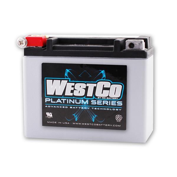 Front_WestCo_WCP_9_shop.jpg