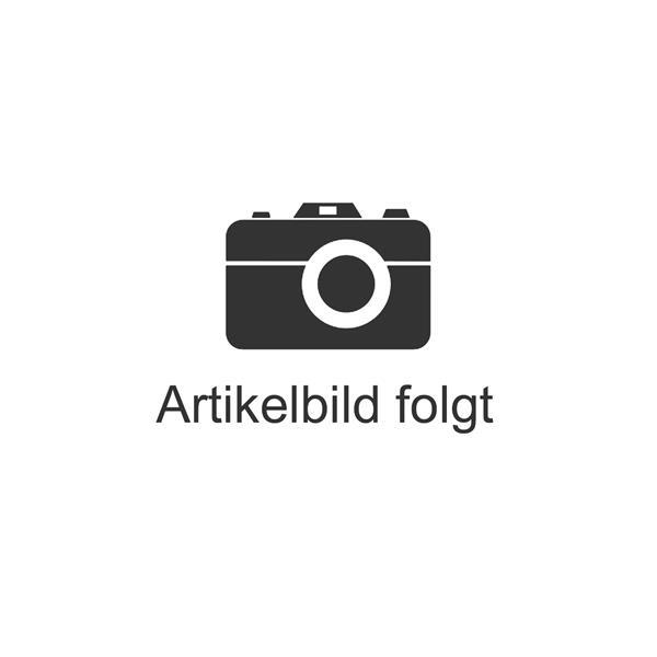 Vorlage_Foto_Artikelbild_folgt_5.jpg