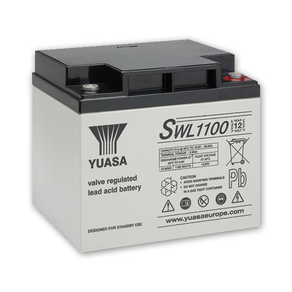 SWL1100_shop_.jpg