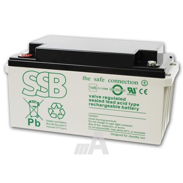 ssb_sbv65_12i_1_symbol_shop.jpg