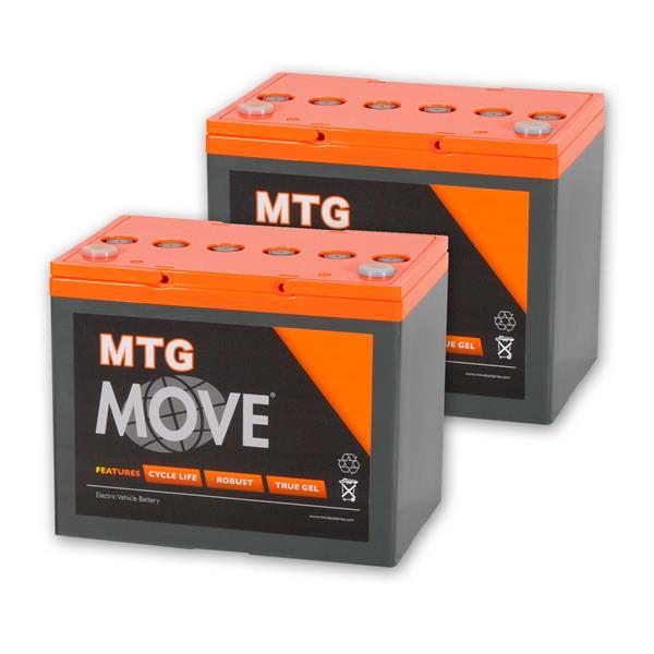 MTG76_12X2_shop.jpg