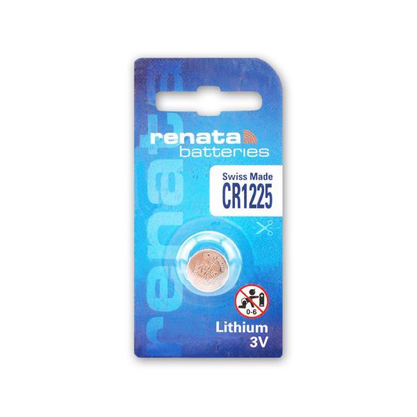 renataCR1225_shop.jpg