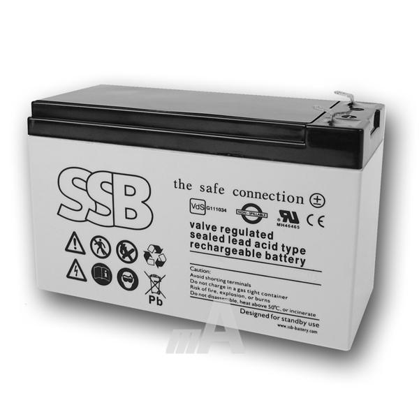 ssb_sbv7_12_1_symbol_shop.jpg