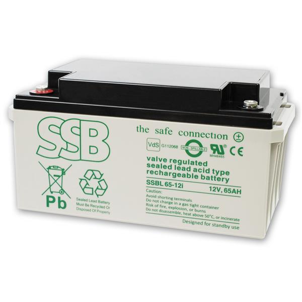 ssb_sbl65_12i_1_shop.jpg