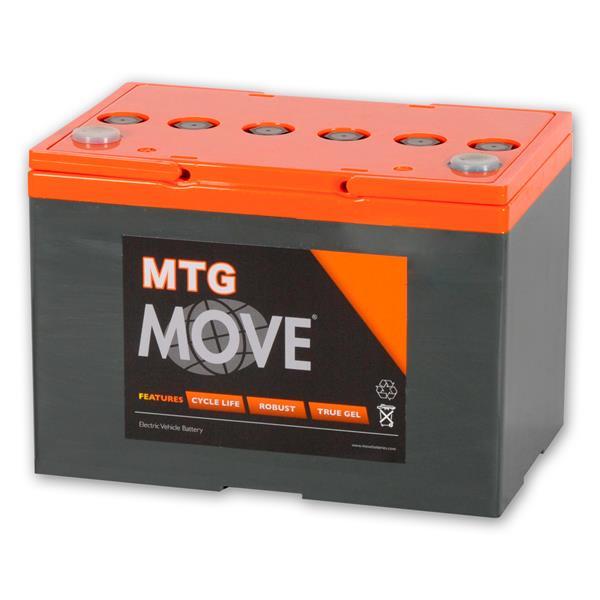 MTG60_12_shop.jpg