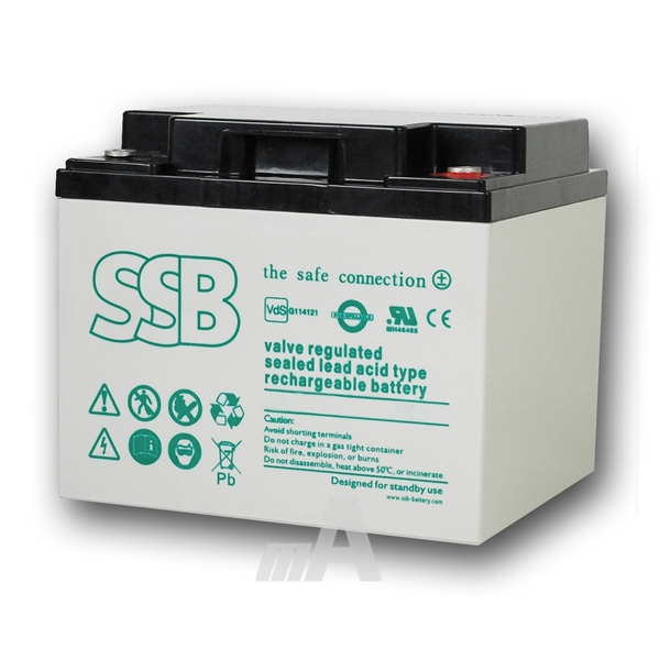 ssb_sbl_40_12i_1_symbol_shop.jpg
