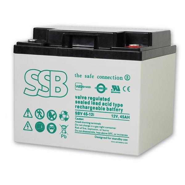 ssb_sbv45_12i_1_shop.jpg