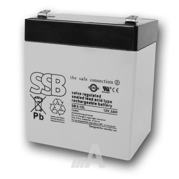 ssb_sb5_12L_1shop.jpg