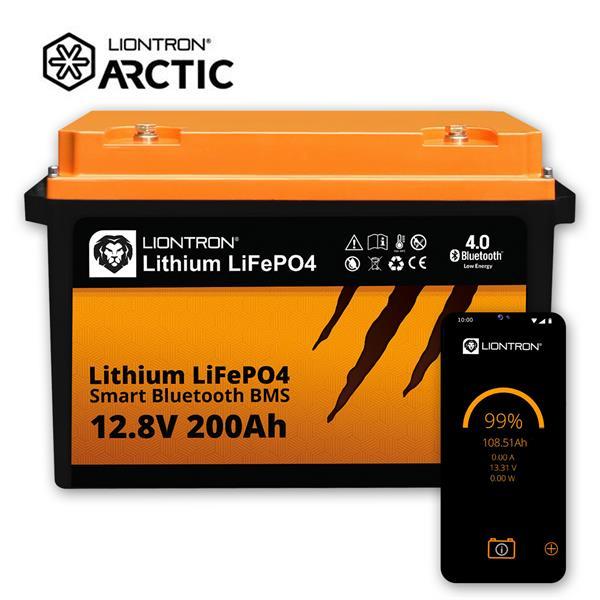 Liontron_12_200_arctic_shop.jpg