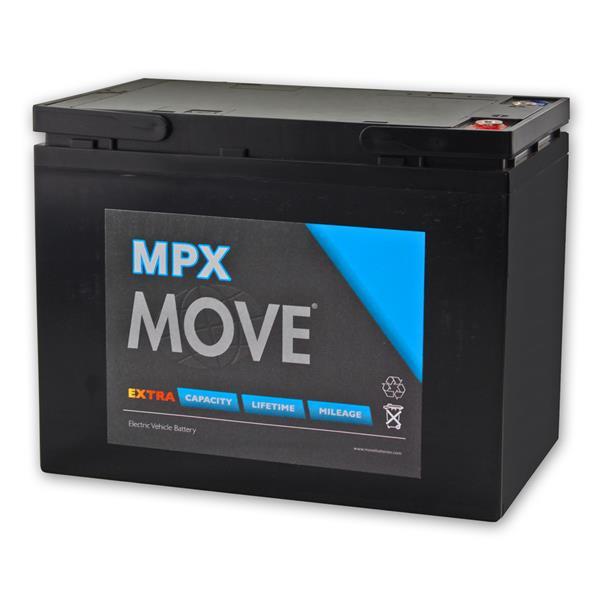 MPX54_12_shop.jpg
