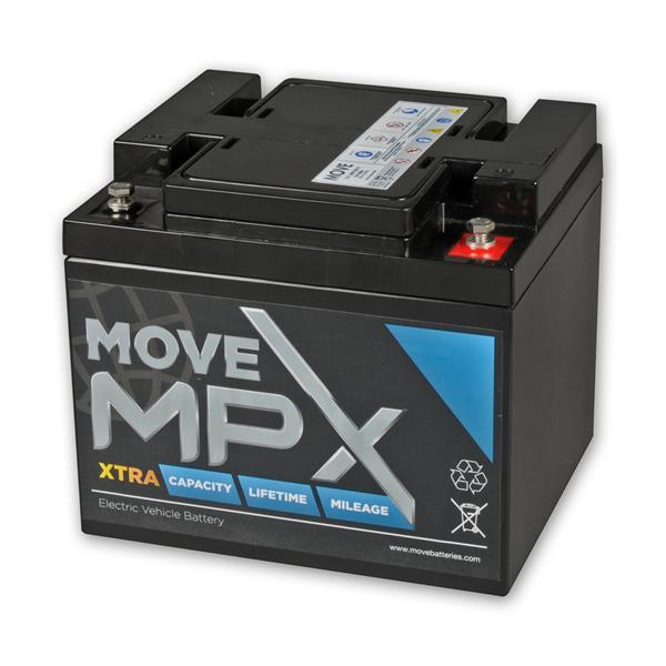 MPX50_12_shop.jpg