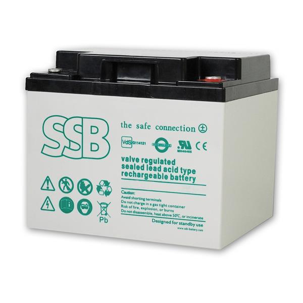 ssb_sbv_40_12i_1_Symbol_shop.jpg