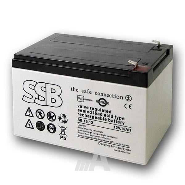 ssb_sb12_12_1_shop.jpg