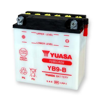 YB9BYU_1.jpg