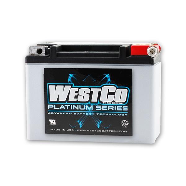 Front_WestCo_WCP_18_shop.jpg