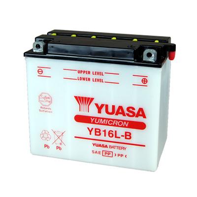 YB16LBYU_1.jpg
